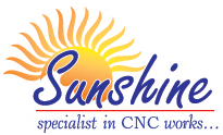 Sunshine CNC TECHNICAL Works